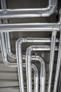 Miami AC Duct Cleaners