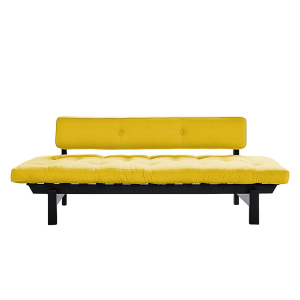 Living Room Furniture Philippines—Sofa Set