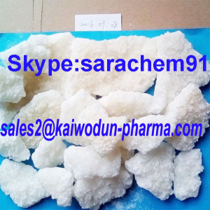 buy 4-emc 4f-mph bmk 4emc 4mec 4cdc crystal good price supplier