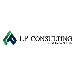 LP Consulting Australia Pty Ltd