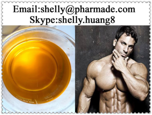 Tritren 180mg/ml dosage and cycles shelly@pharmade.com