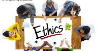 Prionce2 Ethics