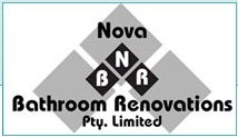 Nova Bathroom Renovations Pty Ltd