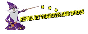 Repair My Windows And Doors - Northampton