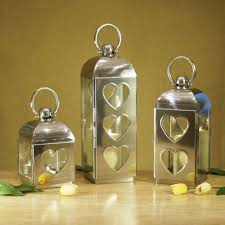 ss lanterns ( stainless steel lanterns )