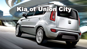Pre-Owned Vehicles Union City