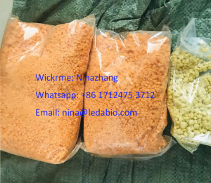 Factory direct 5CL-ADB-A with high purity /buy sample CONTACT wickr: ninazhang