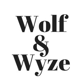 Wolf and Wyze