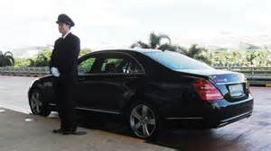 Car Melbourne Airport Transfers