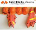 Safety Equipment Supplier