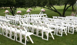 Now Buy Quick Ship Banquet Chairs Online For Low Prices