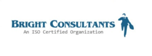 Job Placement Consultancy/ Recruitment Firm