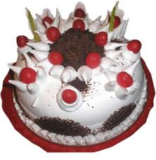 cakes flowers midnight delivery in hyderabad