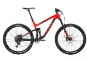 Transition Mountain bike for sale - 2017 Transition Scout 3 Complete