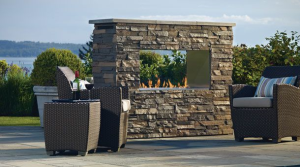 PTO30-B-outdoor-gas-fireplace