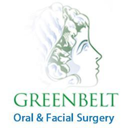 Procedure at Greenbelt Surgery