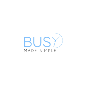 Busy Made Simple Virtual Assistant