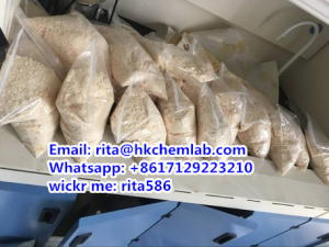 sgt78 eg018 sgt25 sgt strong powder for sale sgt78 alprazolam etizolam vendor Whatsapp+8617129223210