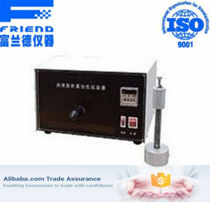 FDH-4101 Grease anticorrosion tester