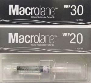 BUY 1000CC MACROLANE BUTTOCK INJECTIONS