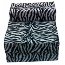Baby deluxe foam zebra skin color soft Activity play - Buy Soft Play