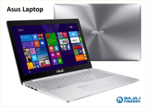 Asus Laptop Offer