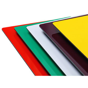 3mm high Quality 10years acp sheet/ panel/aluminum composite panel