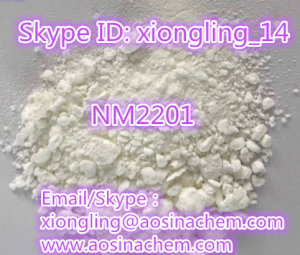 NM2201 NM2201 NM2201 with Factory Price xiongling@aosinachem.com
