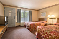 Lodging in Old Saybrook CT