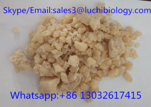 selling hot research chemicals  nm2201 nm2201 nm2201 nm2201
