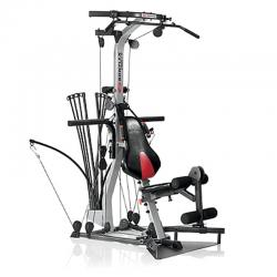 Home Gym Equipments, Best Home Gym Workouts Exercise Machines Prices