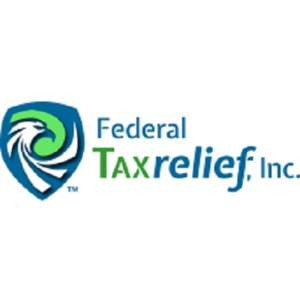 Federal Tax ReliefPhoto 0