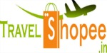 travel services,online travel booking