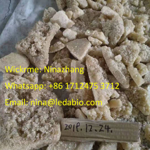 Buy Eutylones from China manufacturer contact : nina[a]ledabio[dot]com
