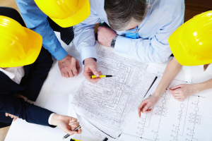 Engineering Consultancy Services Dubai
