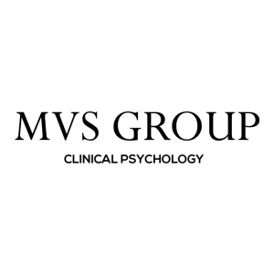 MVS Psychology Group Pty Ltd