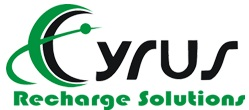 Cyrus Recharge API Solutions