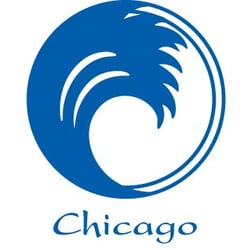 Pacific College of Oriental Medicine - Chicago