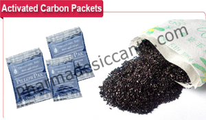 Specilized in Activated Carbon High Quality With Low Price