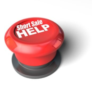 Los Angeles Short Sale