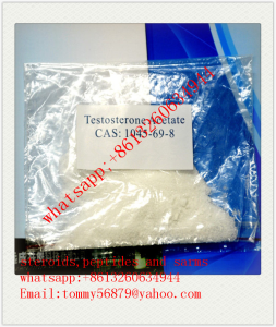 Testosterone Base steroids powder supply whatsapp:+8613260634944