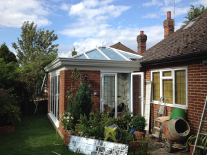 House Extensions Surrey