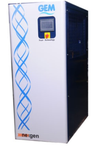 NexGen Refrigerated Air Dryer