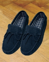 Mens Slippers 7LM NV