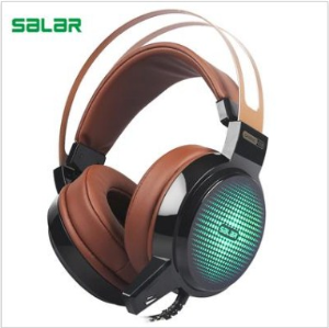 Best Gaming Headset 2018   Cheap Gaming Headsets   Wireless Gaming Headset