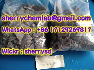 Methylenedioxypyrovalerone (MDPV)  stock factory producers (sherrychemlab@gmail.com)