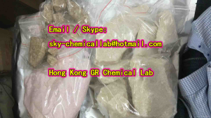 diclazepam sky-chemicallab@hotmail.com