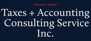 Sal Merante Tax & Consulting Services IncPhoto 1
