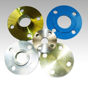 Parts by CNC Machining, Stainless Steel