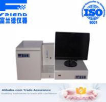 FDQ-0971 Arsenic content analyzer